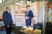 Приглашаем Вашу компанию принять участие в XXI Казахстанской Международной выставке «ПромСтрой-Астана 2020»!