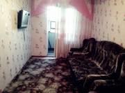 Сдам 2-х комнатную квартиру  помесячно на длительный срок